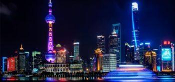 Экономика Китая в сложной ситуации: восстановление замедлилось
