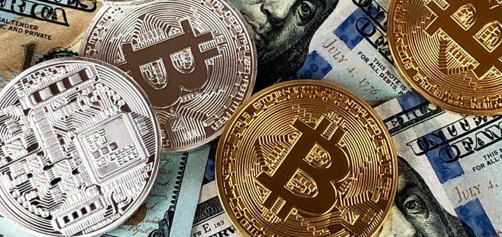 Криптоинвесторы продолжают терять миллиарды долларов в пирамидах
