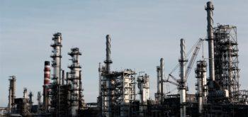 Спрос на российскую нефть упадет из-за второй волны коронавируса