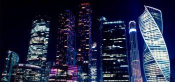 Россия выйдет на докризисный уровень инвестиций к 2022 году