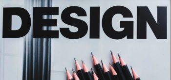 Кто такие дизайнеры и сколько они зарабатывают