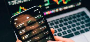 Рейтинг криптовалютных бирж 2021