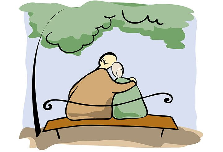 пенсия в 2016-м году