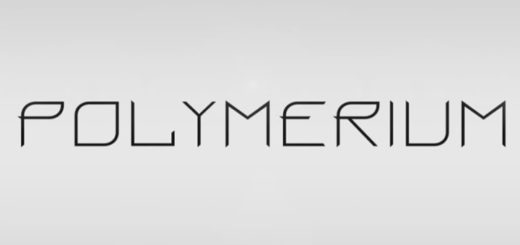 Обзор Polymerium и их ICO