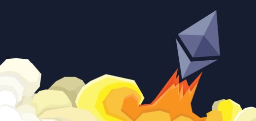 Криптовалюта эфириум: прогноз курса на 2018 год
