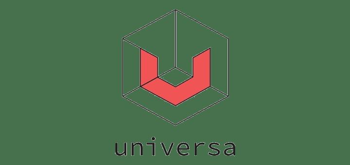 Universa ICO