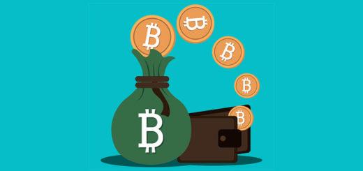 Как завести Биткоин (Bitcoin) кошелек